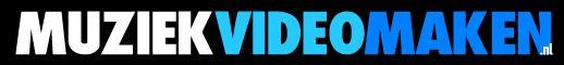 www.muziekvideomaken.nl